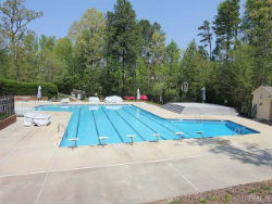 Fairfield, NC community pool