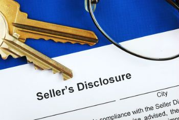 What Should Home Buyers & Sellers Look For In A Disclosure Statement