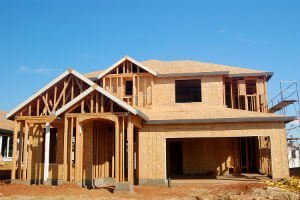new construction homes for sale in durham nc