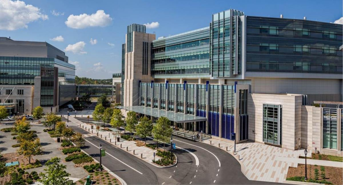 Duke Medical Center