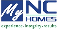 My NC Homes equals Experience, Integrity and Results
