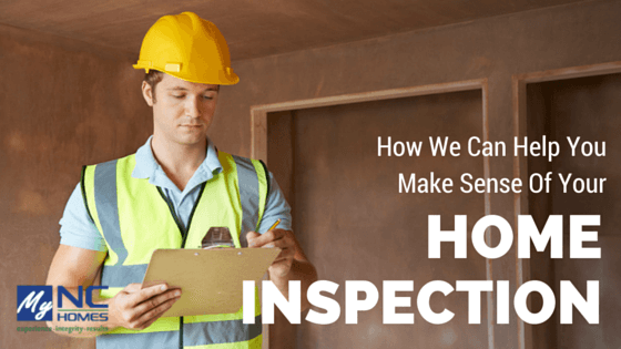Helping You With Home Inspections