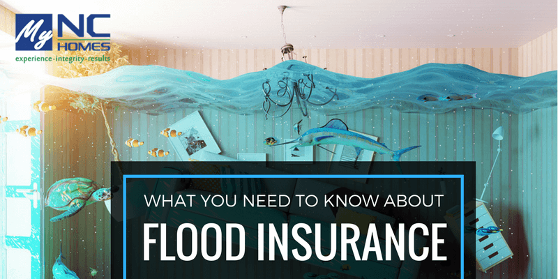 what you need to know about flood insurance