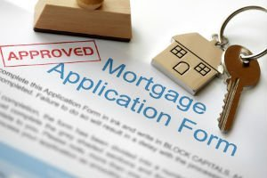 Why get pre-approved for a mortgage before looking at homes