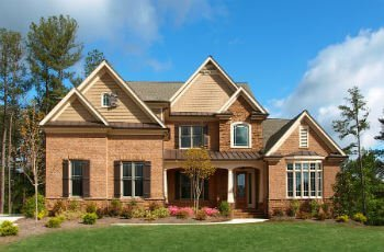 South Grove homes for sale