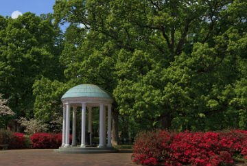 Search homes in Chapel Hill, NC