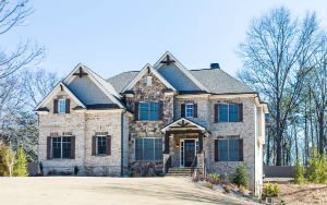 Luxury Homes For Sale In Chapel Hill