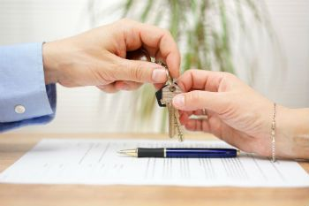 New mortgage rules in North Carolina