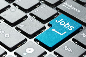 North Carolina jobs and employment resources
